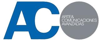 Arte y comunicaciones cursos online, presenciales y certificados profesionales venta