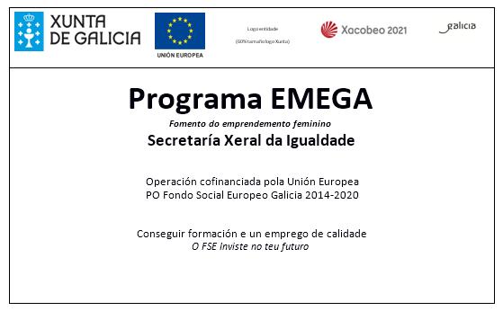programa EMEGA